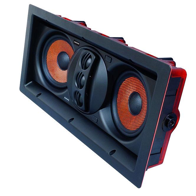 SpeakerCraft AIM LCR5 TWO Series 2