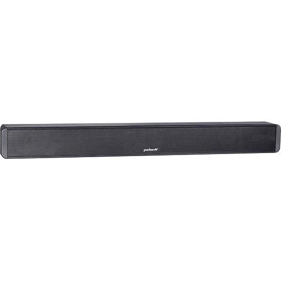 Peerless-AV Xtreme Outdoor Soundbar - SPK-080