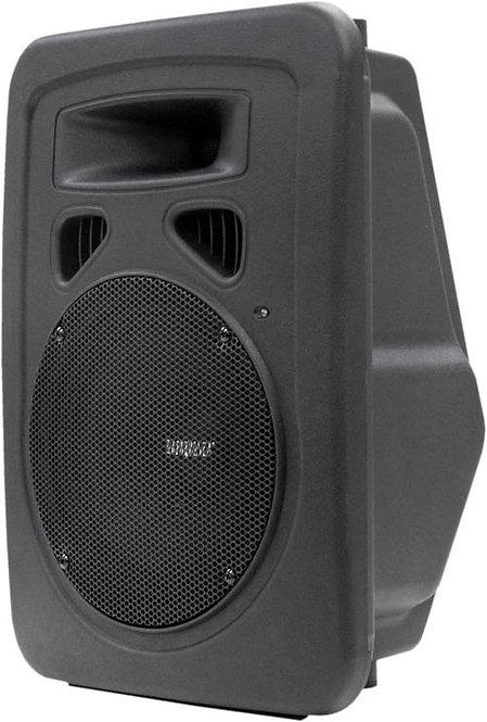 Earthquake Sound DJ-8M