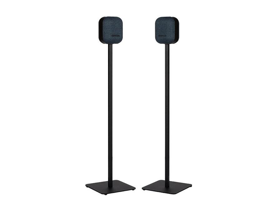 Monitor Audio MASS Stands