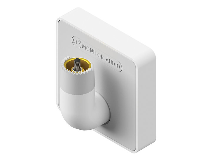 Monitor Audio V-MOUNT Bracket