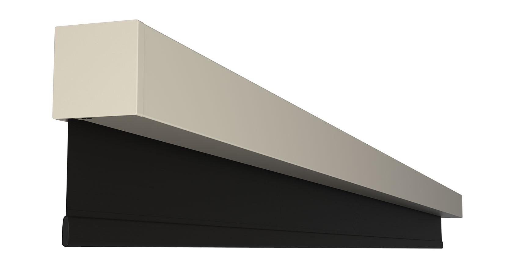 Nano Box Warm White