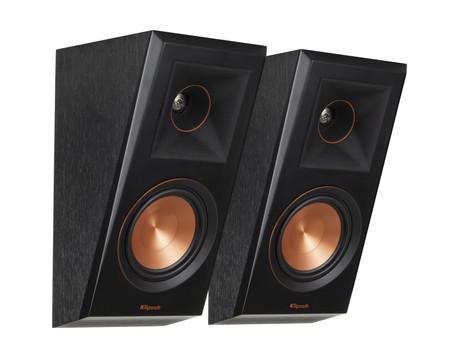 KLIPSCH RP-500SA DOLBY ATMOS ELEVATION / SURROUND SPEAKER