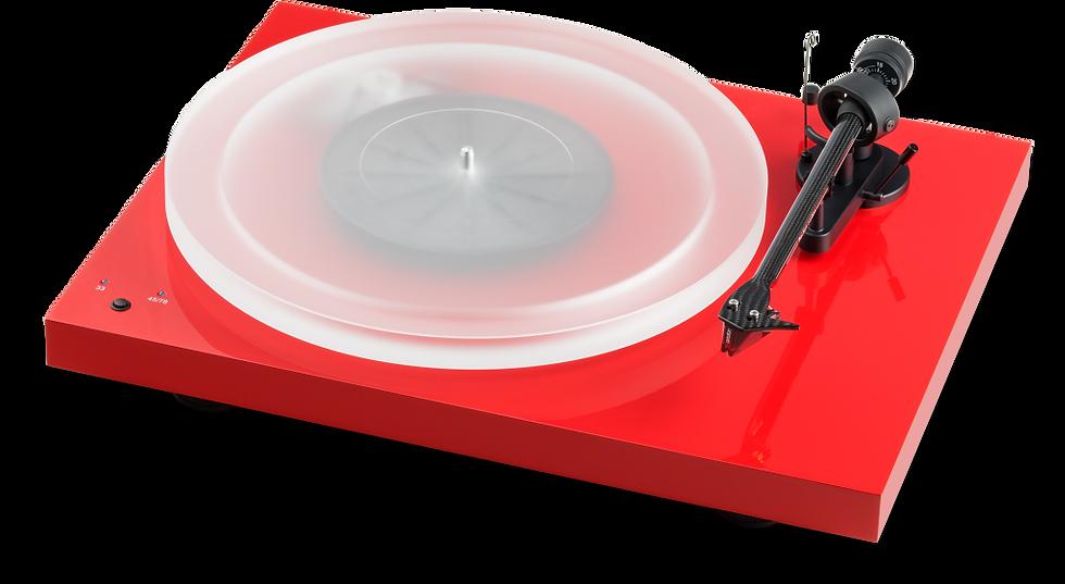 Pro-ject Audio Debut Carbon Esprit SB (DC)