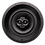 """Thumbnail: Russound IC-610T 6.5"""" Single Point Stereo Loudspeaker"""