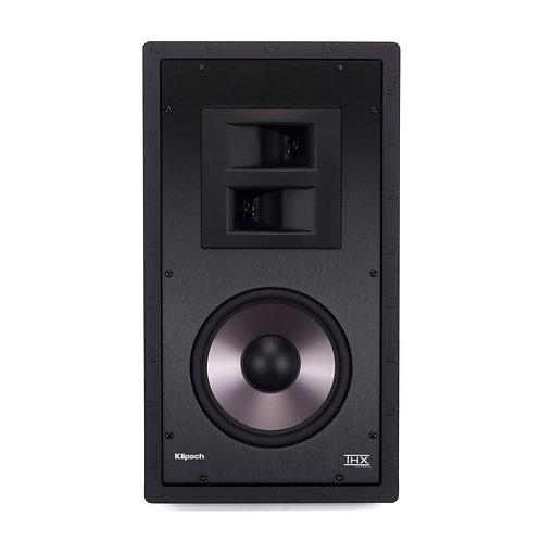 Klipsch THX-8000-S IN-WALL SPEAKER