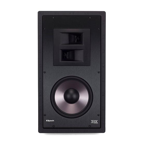 Klipsch THX-8000-S IN-WALL SPEAKER ( Each )