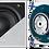 Thumbnail: KEF Ci200QSb-THX Subwoofer (Pair)