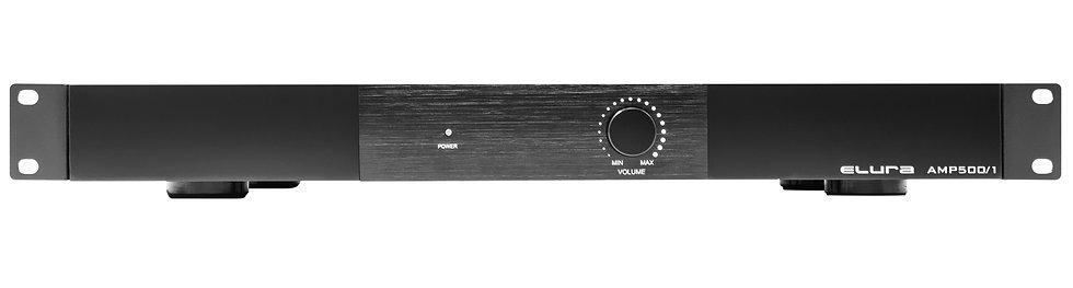 ELURA AMP500/1