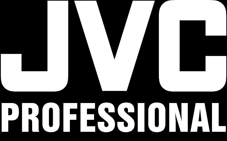 JVC PRO SERIES