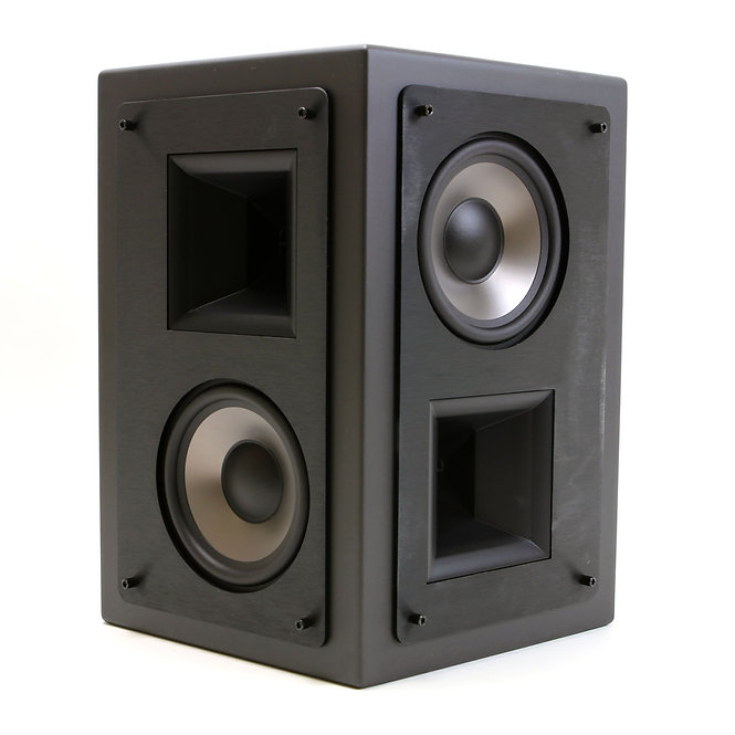 Klipsch THX-5000-SUR SURROUND SPEAKERS