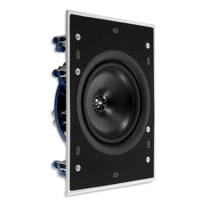 KEF Ci200QL Rectangle