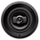 "Thumbnail: Russound IC-610 6.5"" All Purpose Performance Loudspeaker"