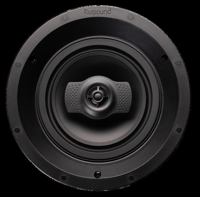 "Russound IC-610 6.5"" All Purpose Performance Loudspeaker"