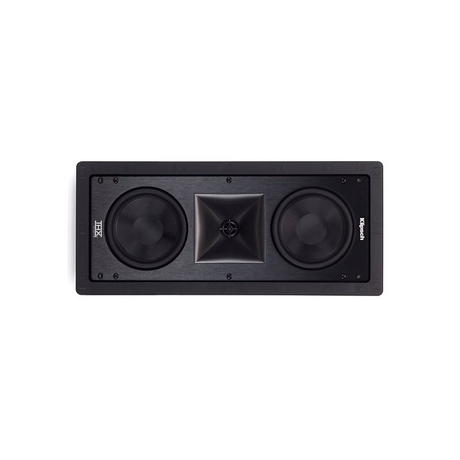 Klipsch THX-502-L IN-WALL SPEAKER