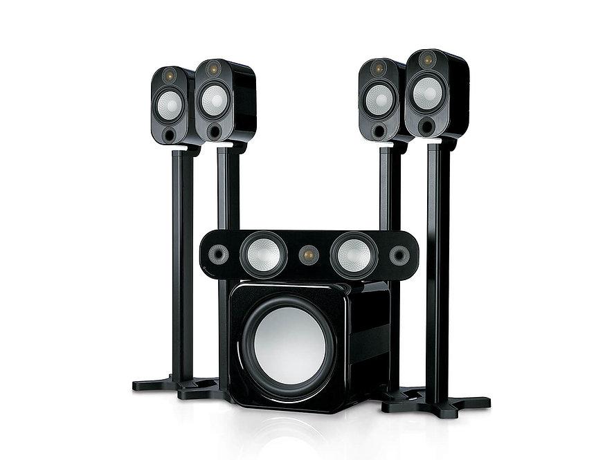 Monitor Audio Apex A10AV12