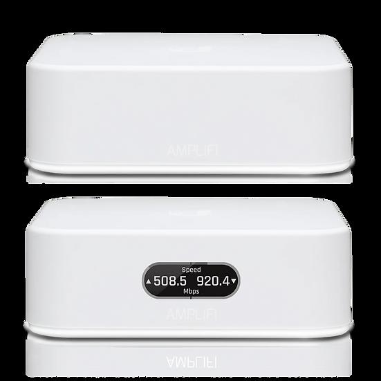 AmpliFi Instant System