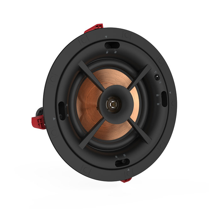 Klipsch PRO-160RPC IN-CEILING SPEAKER