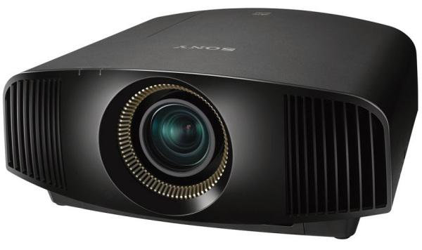 Sony VPL-VW715ES