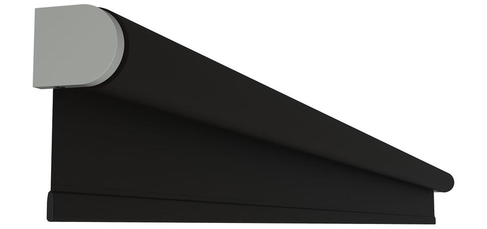 Nano Roll Vapor