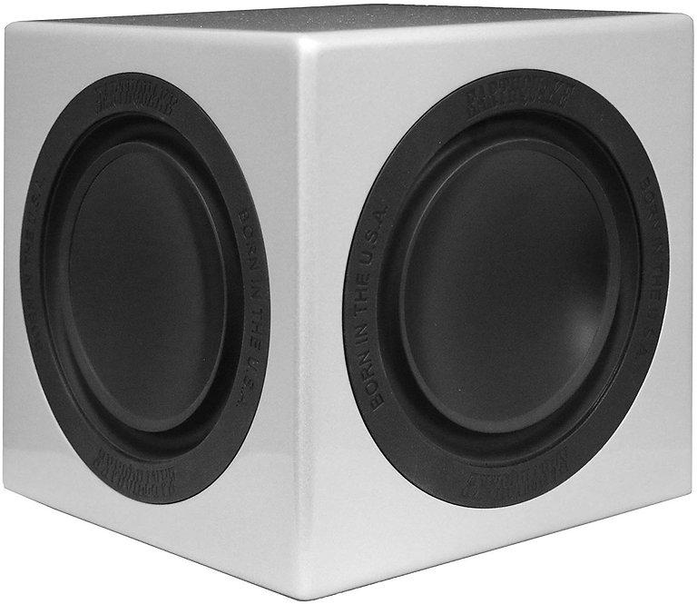 Earthquake Sound MiniMe P63