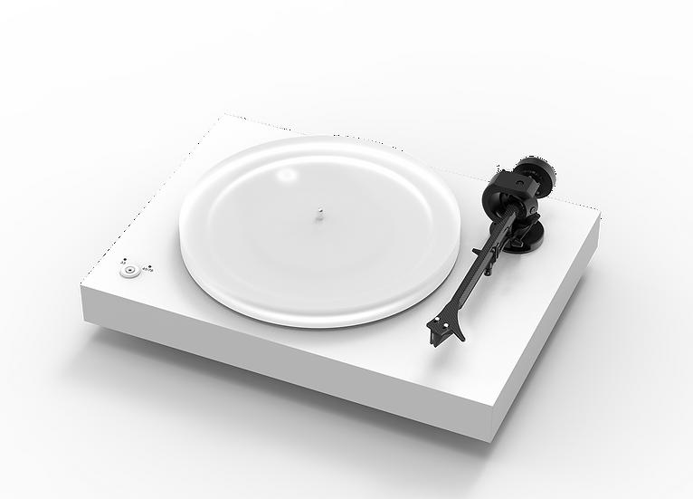 Pro-ject Audio X2