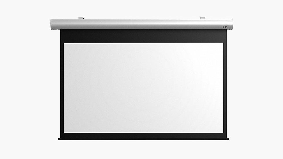 Screen Innovations 1 Motorized