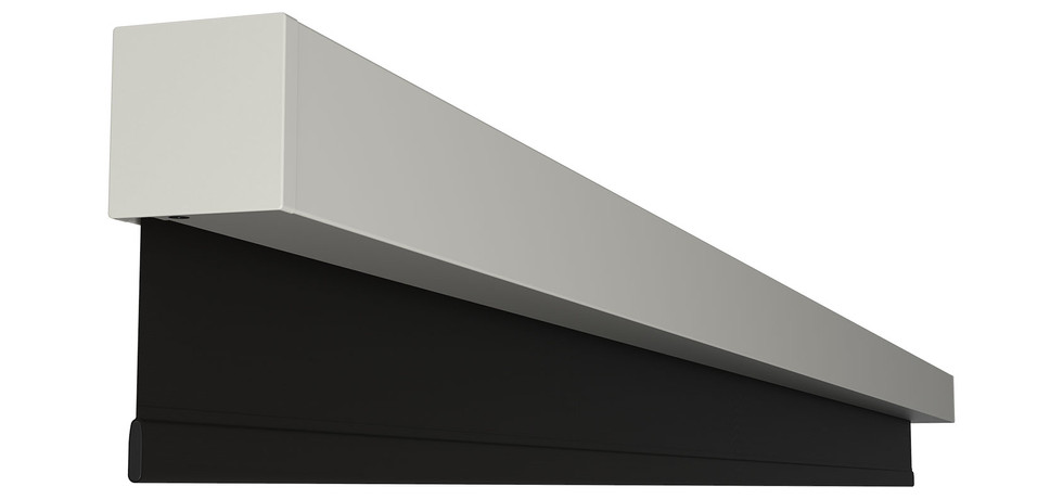 Nano Box Cool White