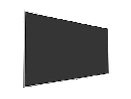 Screen Innovation Black Diamond Screen Projector