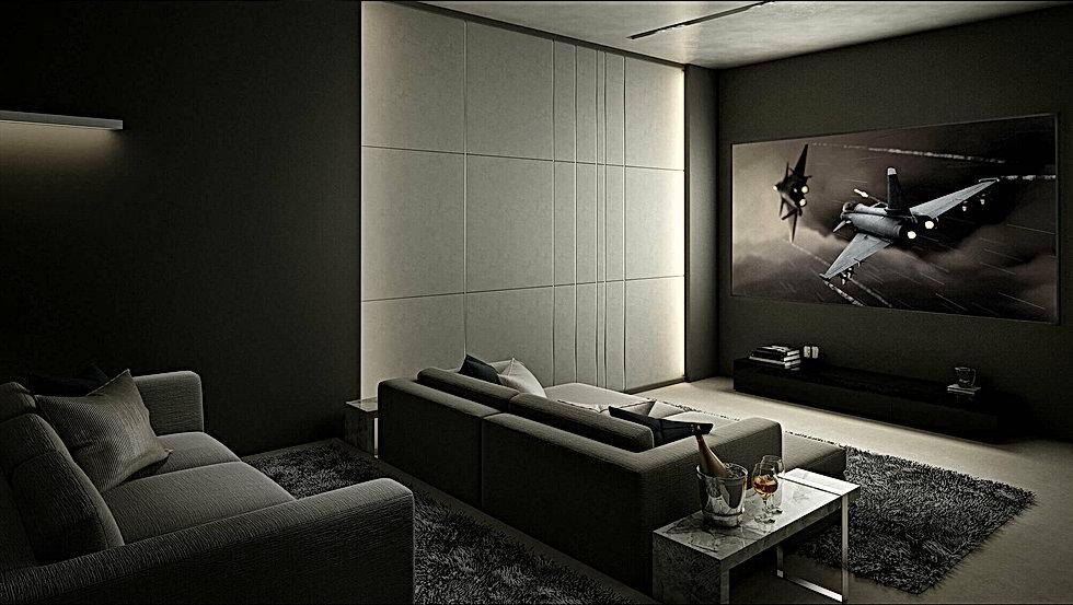 Klipsch-Real-Custom-Cinema-in-Home-Theat