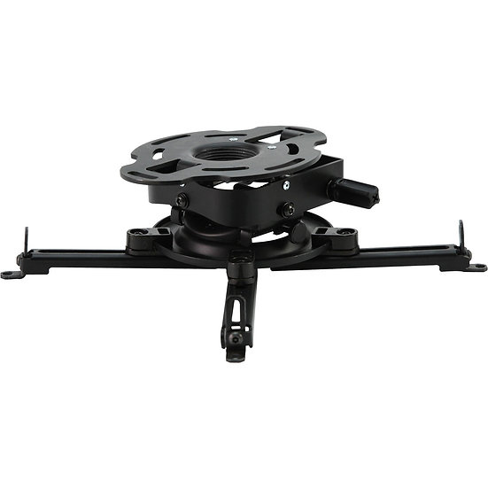 Peerless PRGS ( recommended ceiling mount for our projectors )