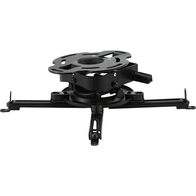 Peerless-AV PRGS Projector Mount for Projectors up to 50lb