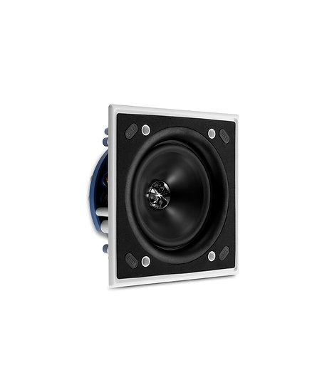 KEF Ci130QS In-Ceiling Speaker Thin Bezel