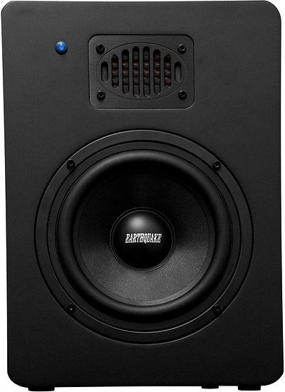 Earthquake Sound MPower-6