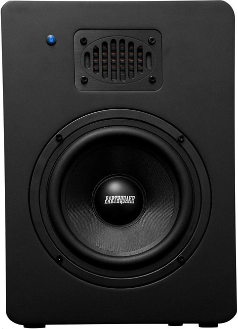 Earthquake Sound MPower-8