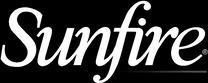 sunfire-vector-logo.png