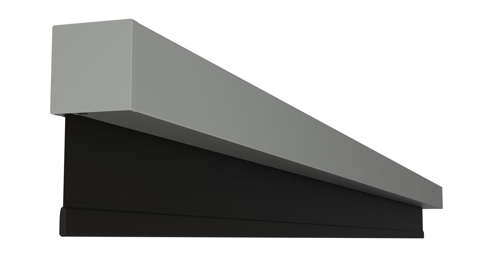 Nano Box Vapor