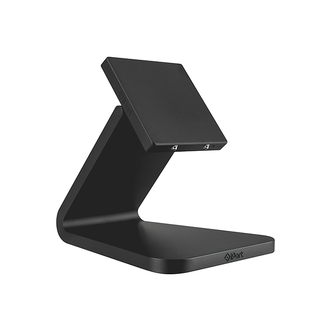 iPad LuxePort Base Station