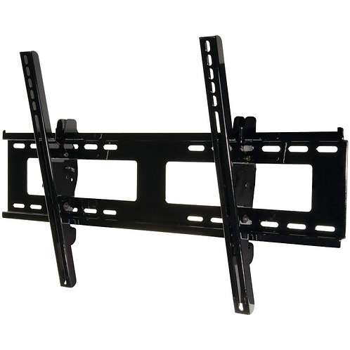 "Peerless-AV  32"" To 75"" Outdoor  Tilt Wall Mount - EPT650"