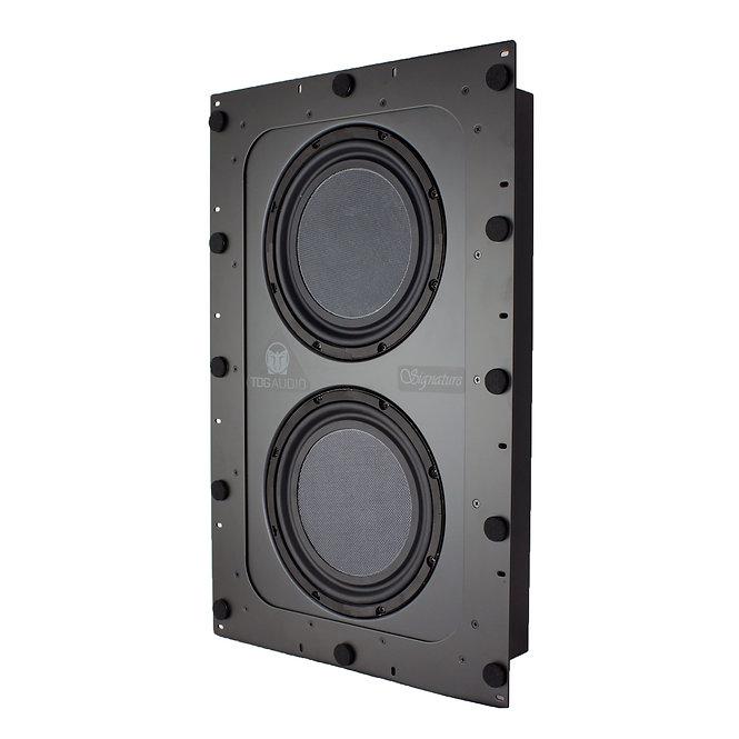 TDG Audio IWS-210