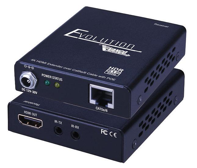 Vanco Evolution 4K HDMI Extender - EV4K2006