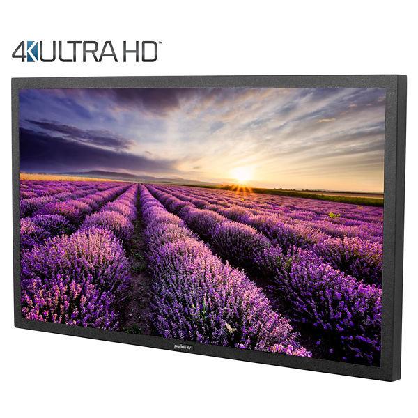 """Peerless-AV 55"""" UltraView UHD - UV552"""