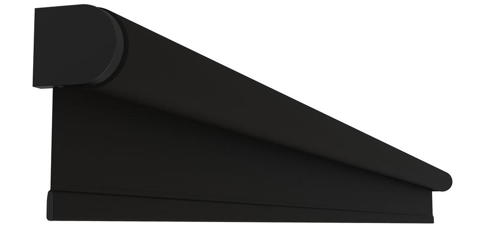 Nano Roll Black