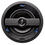 "Thumbnail: Russound IC-620 6.5"" Enhanced Performance Loudspeaker"