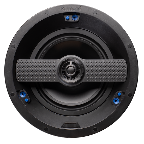 "Russound IC-620 6.5"" Enhanced Performance Loudspeaker"