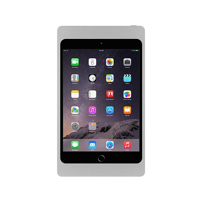 iPad LuxePort Case For iPad Mini