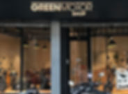 GREEN MOTOR SHOP 75.jpg