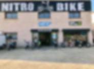 Nitrobike 20.jpg