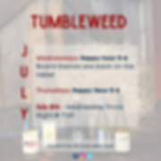 Tumbleweed (5).png