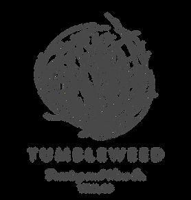 TumbleweedWhite_edited_edited.png